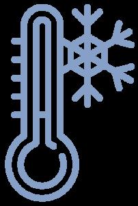 Icone Refrigeração-02