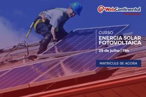 curso-energia-solar-fotovoltaica-webcontinental