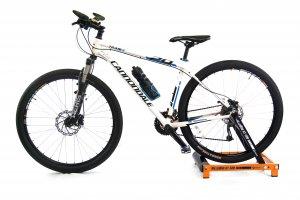Roller Bike GT-500