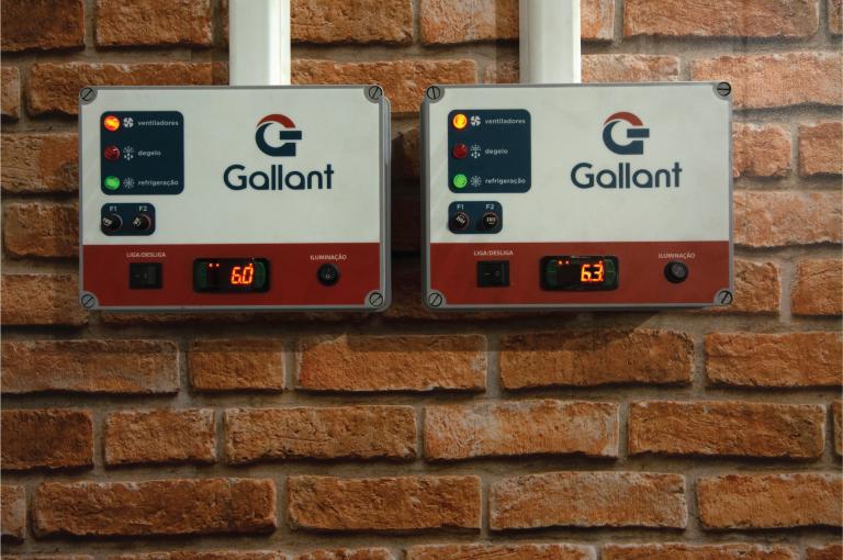 Projetos-especiais-gallant-10